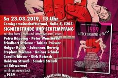 schwarwel leipziger buchmesse 2019