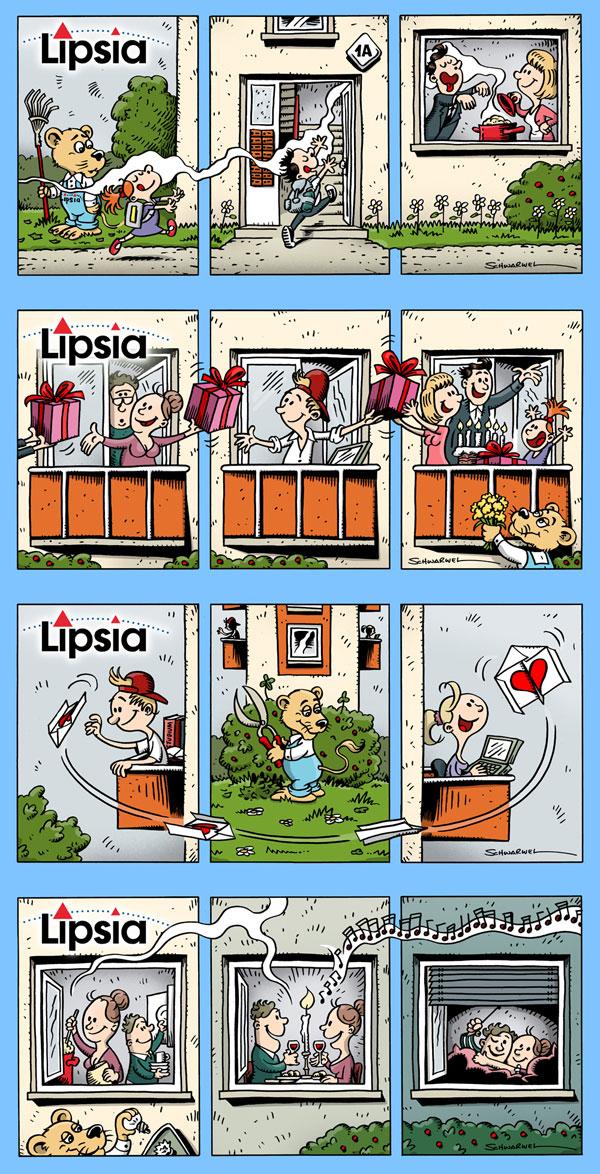 01-schwarwel-lipsia-lipsi-comic