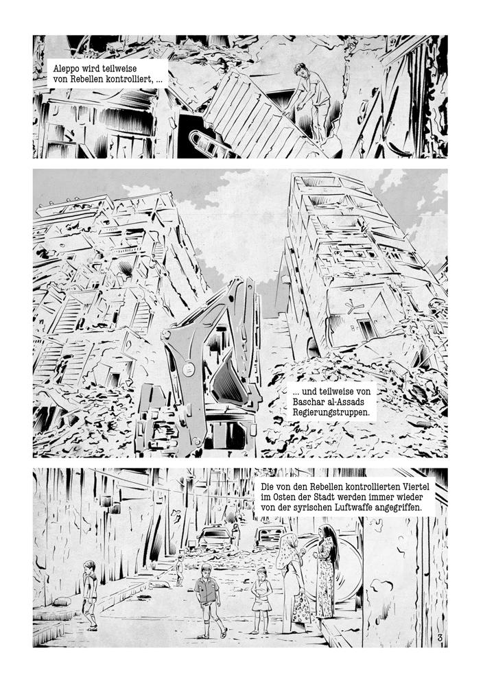 31-schwarwel-003-Syr-opp-page3m-kl