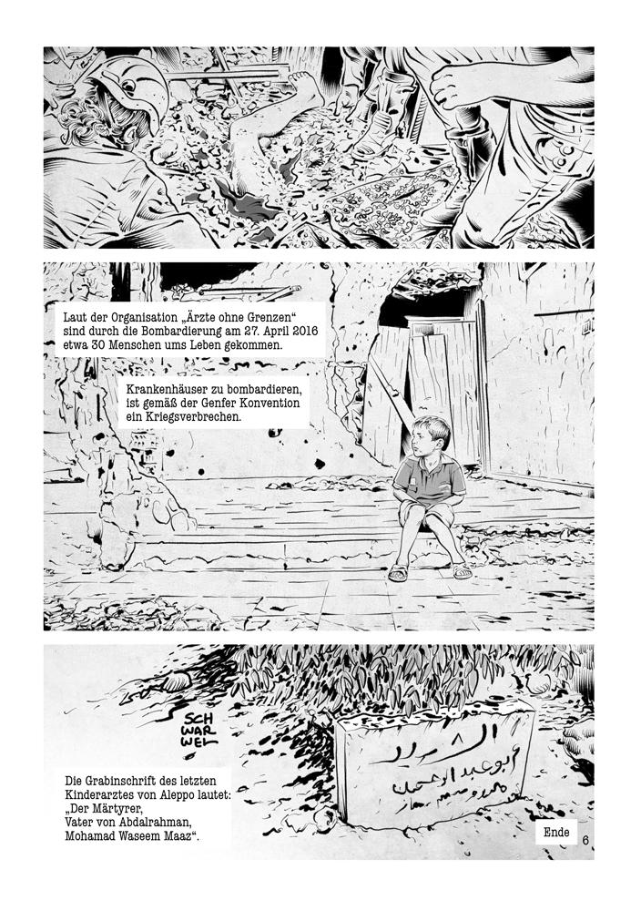 34-schwarwel-006-Syr-opp-page6m-neu-kl