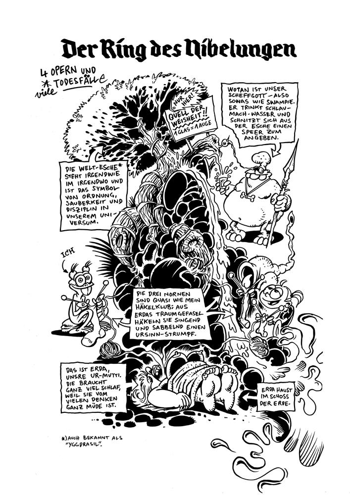 36-schwarwel-nibelungen-comic-1