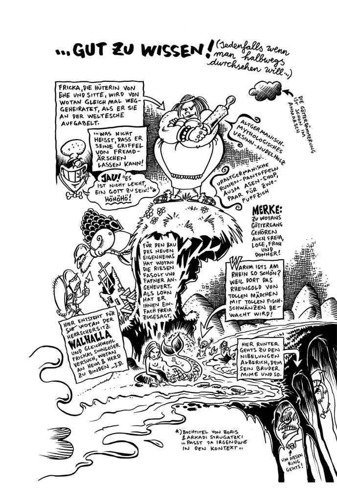 37-schwarwel-nibelungen-comic-2