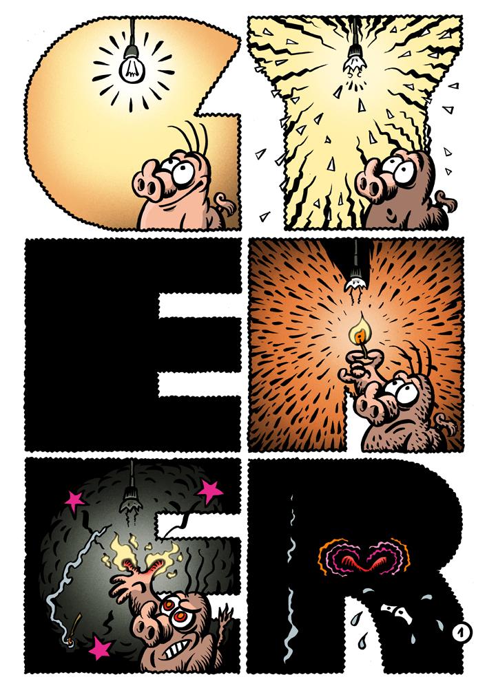 46-schwarwel-11-energie1von4