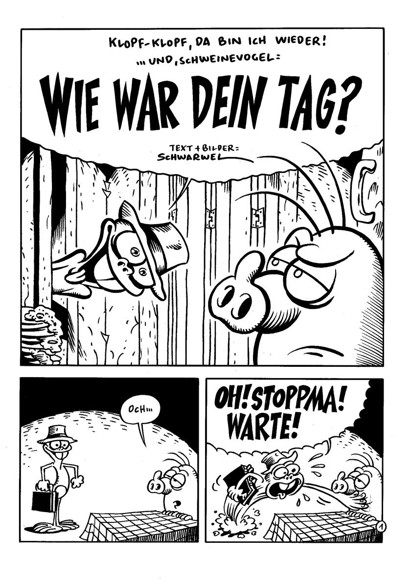 53-schwarwel-sv-comic-wwdt-s11