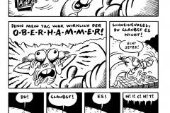 54-schwarwel-sv-comic-wwdt-s2