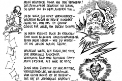 schwarwel-30-sv-willi6-Kopie