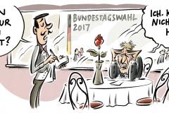 schwarwel-arte-wahlen1205x540+5