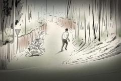 Schwarwel Illustrationen