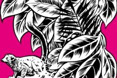 Zoo-tropleucht10-kronenmaki-ansicht