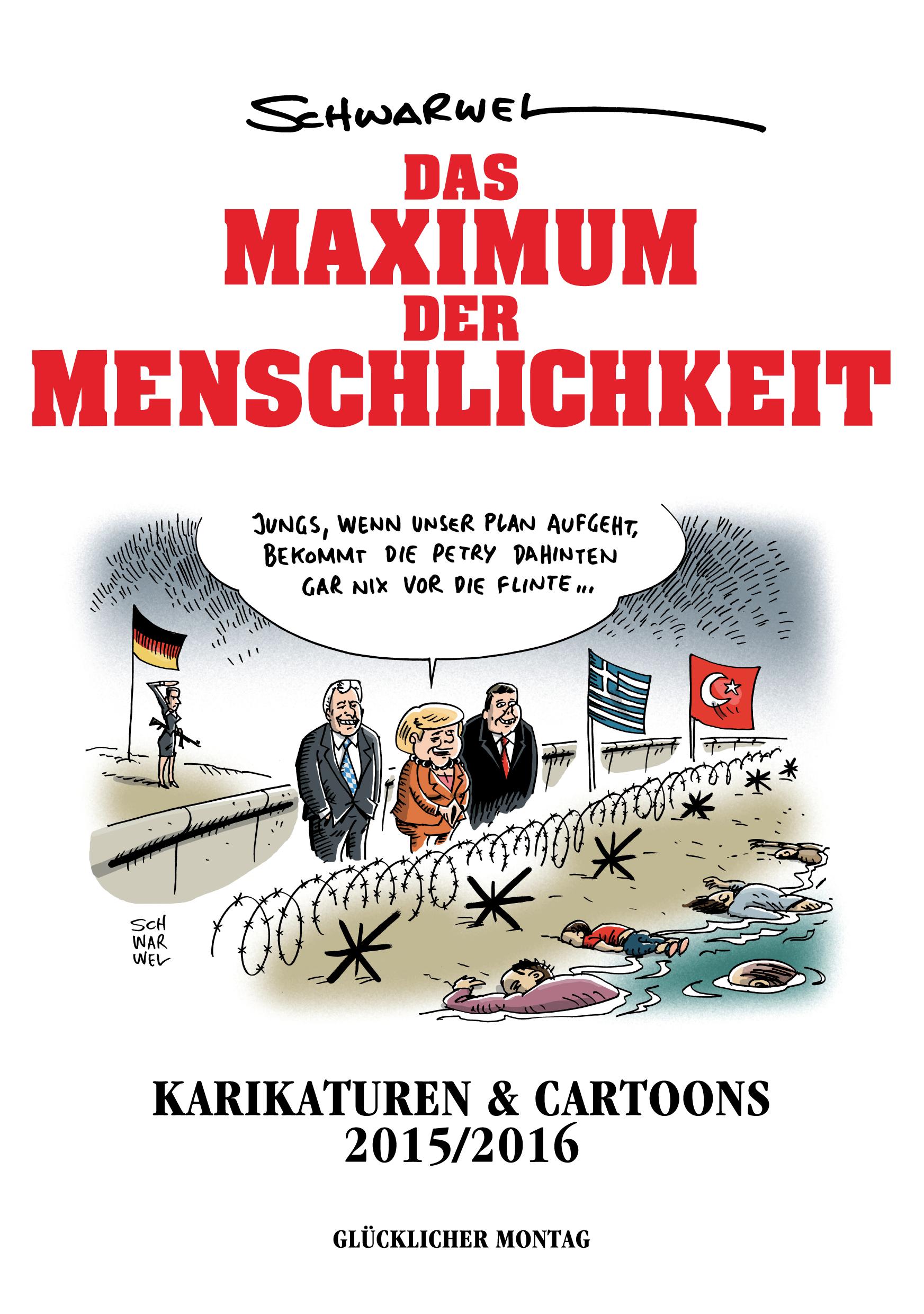 schwarwel-karibuch2016-cover