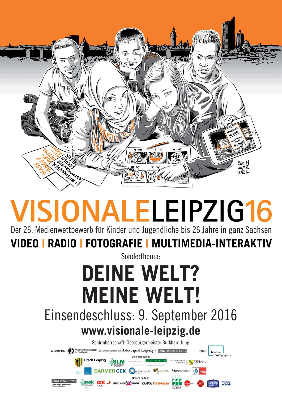 vis-poster2016hj1-598x845c