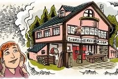 08-schwarwel-klett-traumhaus2-col300