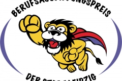 13-schwarwel-berufsausbpreis-logo-final-rgb