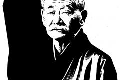 15-schwarwel-judo-kano