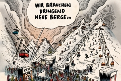 16-schwarwel-klett-berge1-hires
