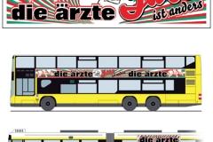 schwarwel-dae_bus