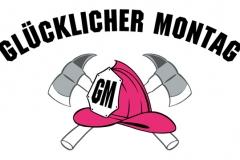 schwarwel-gluemo-logo