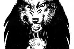 schwarwel-soko-wolf13