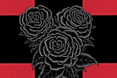 schwarwel-swee+_roses6001