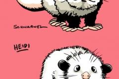 schwarwel-zoo-leipzig