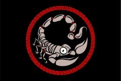acapulco-piranha-logo.fh11