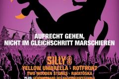 schwarwel-zzz-courage2012-poster-web