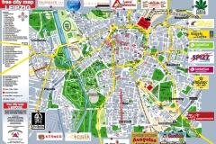 schwarwel-zzz-freecitymap-420x297+3-innen