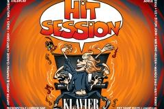 hitses-klav-cov305x230+5a.fh11