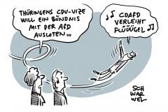 191101-cdu-afd-1000-karikatur-schwarwel