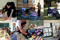 schwarwel-workshop-00