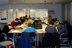 schwarwel-workshop-06