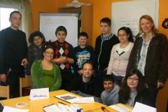 schwarwel-workshop-08