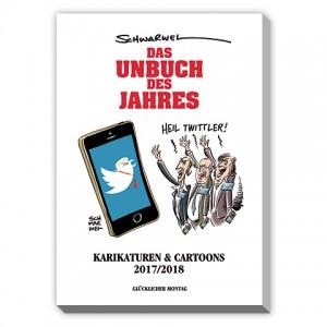 kari-buch-cover.fh11