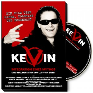 kevin-dvd-shop480