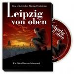 leipzig-dvd-cvr480