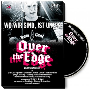 ote-dt-dvd-shop480