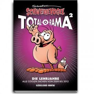 schwarwel-schweinevogel-totalorama-cover