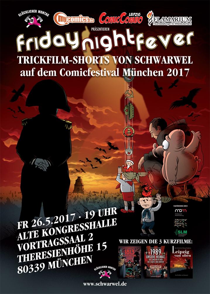 schwarwel-trickfilm-comicfestival-front