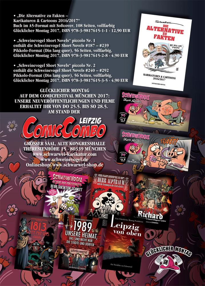 schwarwel-trickfilm-comicfestival-rueck