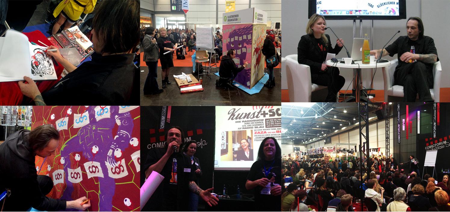 buchmesse2013-schwarwel-web