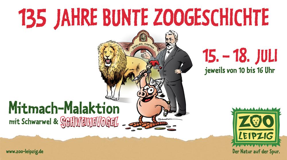 10115039 Dschungelnacht Monitor-Chart RZ.indd