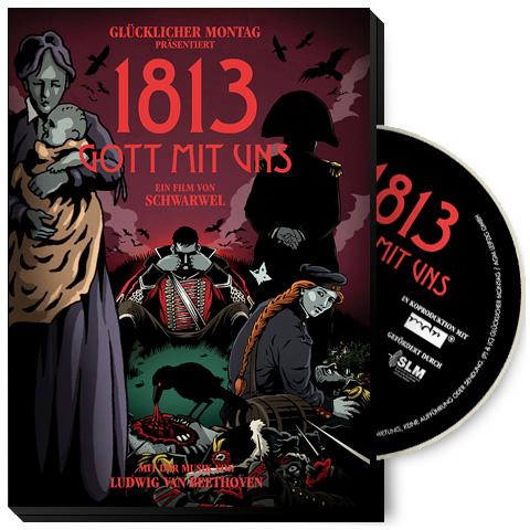 1813-dvd-cvr1-webshop480