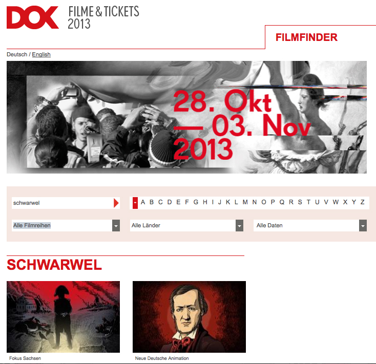 schwarwel-filme-dok-leipzig-festival