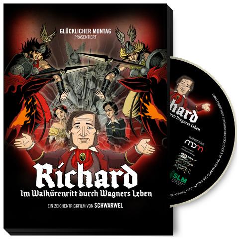 wag-dvd-cvr1-webshop480