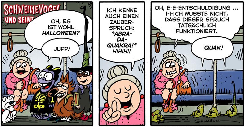 schweinevogel-lvb-comic-01