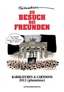 karibuch-cover2013v.fh11
