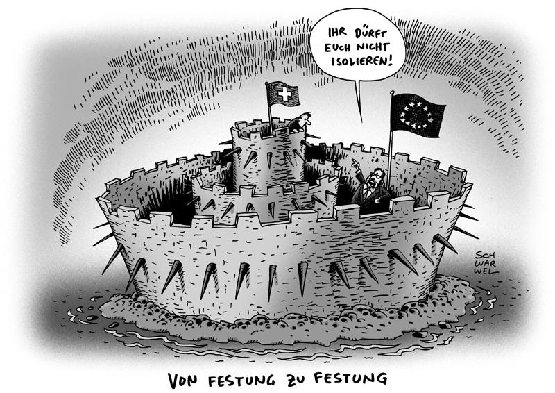 wozu gehört zypern