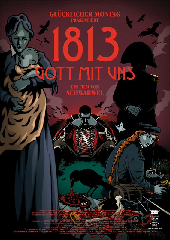 1813-poster598x845-nl