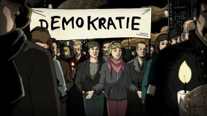 1989filmpic_presse_demokratie1000