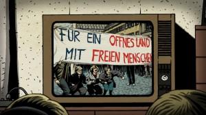 1989filmpic_presse_protest1000